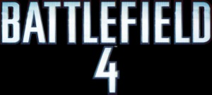 BF4-Logo