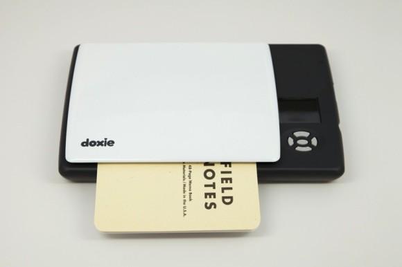 slide0006